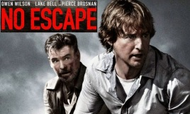 Watch-No-Escape-2015-Full-Movie-Online-For-Free