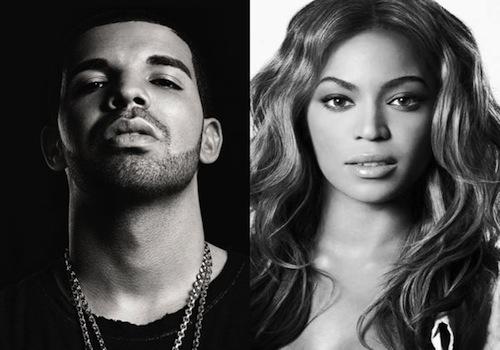 IFWT-Drake-Beyonce