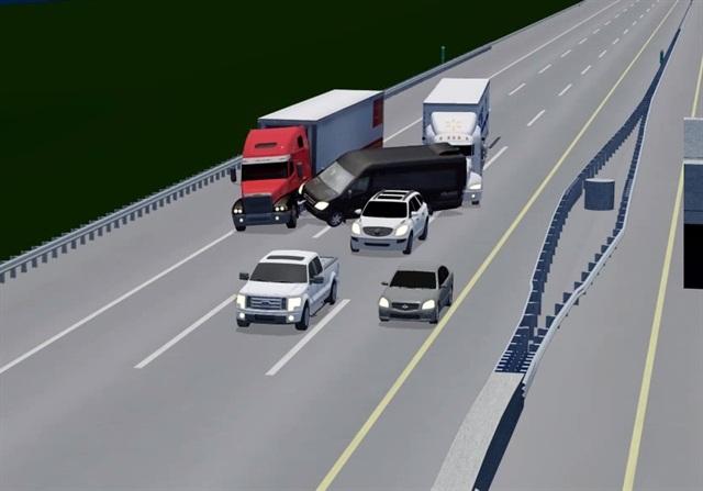 m-tracy-morgan-crash-1-1
