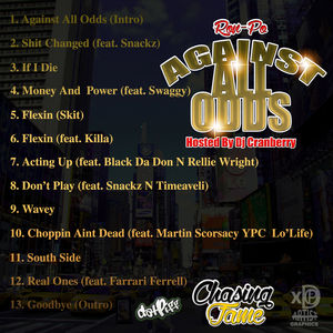 Ron_po_Against_All_Odds-back