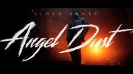 Banks_AD_YT