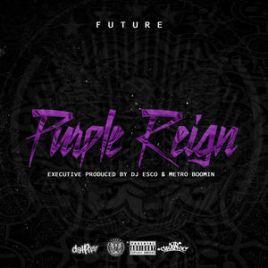 Future_Purple_Reign-front