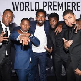 Straight-Outta-Compton-Oscar-Nominations