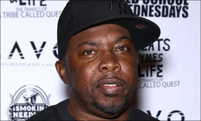 phife-dawg-died-at-45