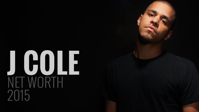 j-cole-net-worth-2015