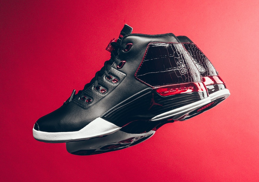 jordan-17-black-red-bulls-reminder-1.jpg