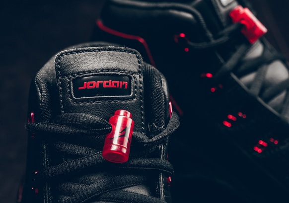 jordan-17-black-red-bulls-reminder-2