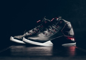 jordan-17-black-red-bulls-reminder-3