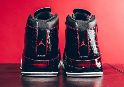 jordan-17-black-red-bulls-reminder-5