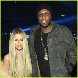 khloe-lamar-divorce-finalized