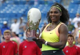 simona-halep-serena-williams-tennis-western-and-southern-open-williams-vs-halep6-vadapt-980-high