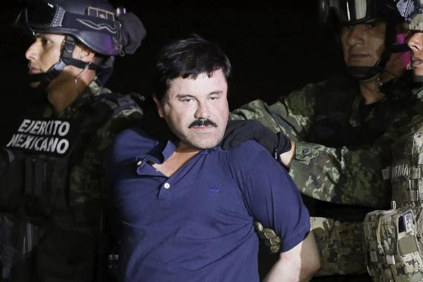 drug-kingpin-el-chapo-extradited-to-us-to-face-charges