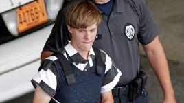 la-na-dylann-roof-opening-statement-20170104