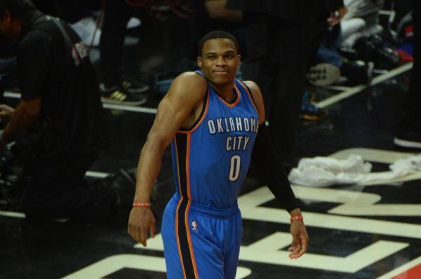 russell-westbrook-not-named-all-star-starter