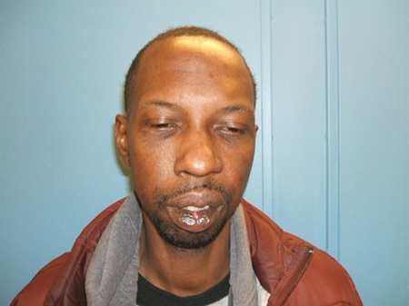Man-Arrested-For-Marijuana.jpg